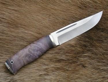 LERSON hunting knife НР-764 (Охотничий нож НР-764)