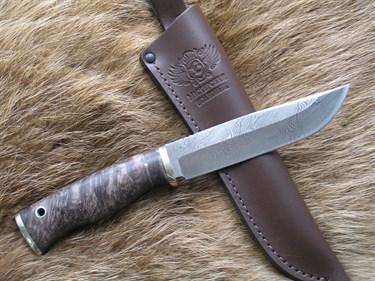 Нож НР-702