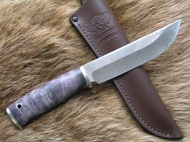 Нож НР-704