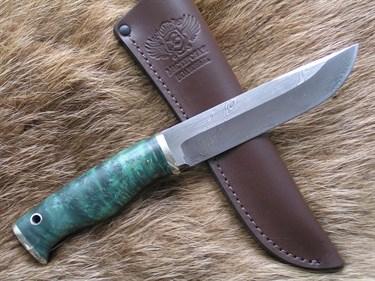 Нож НР-705